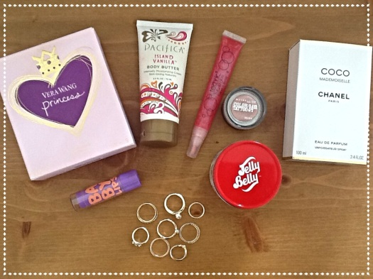 july faves photo,08.07.15