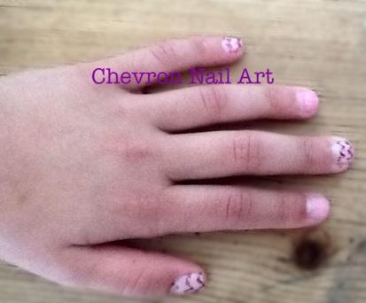 nail art 3